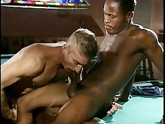 Interracial xxx tube - 70s sexo porno