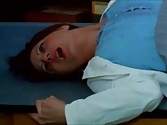 Películas del profesor caliente - películas