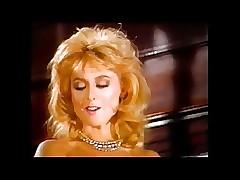 Külotlu porno vids - retro 50'lerin pornosu