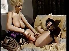 Fisting porno vids - vintage orgy tubes
