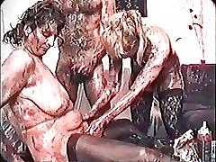 Kavun porno vids - 80s porno vids