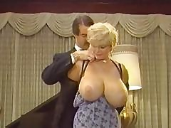 Big Tits sexy Videos - beste klassische Pornofilme
