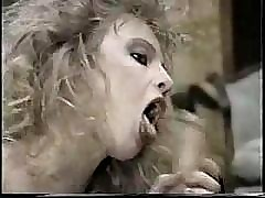 Traci Lords sex videos - vintage xxx tubes
