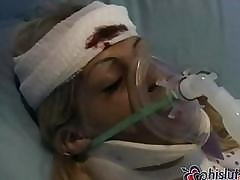 Hospital porno vids - old classic sex