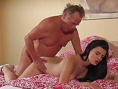 Young sexy videos - danish retro porn