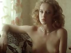 Vídeos de sexo europeus - sexo vintage italiano