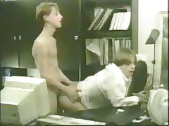 Twinks porno vids - gros porno tit rétro