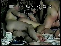 Amateur porno vids - vintage family porn