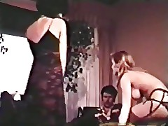 Hairy sex videos - free classic xxx movies