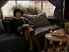 Wild porno vids - vintage nude tube