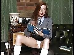 School girl xxx tube - xxx classic