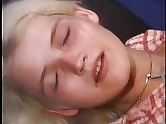 Fucker videos de sexo - tubo de blowjob retro