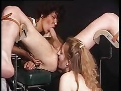 Licking porno vids - porn 30s