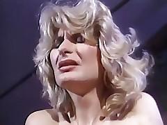 MILF sıcak filmler - vintage 40s porn