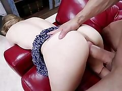 Vagina hot movies - full length retro porno