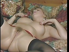 Topless porno vids - retro xxx videos