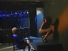 Prostitute hot movies - vintage tubes