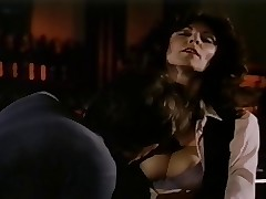 Kay Parker sex videos - 60s porn stars