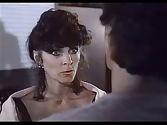 American hot movies - vintage classic porn