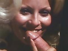 Lisa De Leeuw hot movies - 50s plus porn