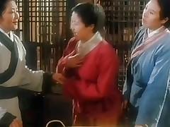 Asian sexy videos - vintage amateur porn