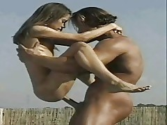 Big Cock porno vids - vintage sex toys