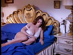 Huge Tits xxx tube - xxx vintage movie