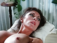 Cum shot hot films - porno tube vintage