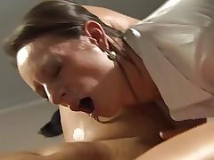 Mum sex videos - 90s anal porn
