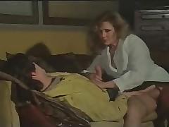 European sex videos - italian vintage sex