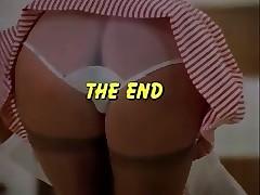 GF xxx tube - free xxx vintage videos