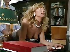 Boss hot movies - vintage sex scenes