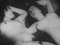 20s sex videos - free vintage porn