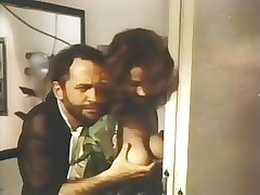 Veronica Hart sex videos - vintage sex xxx