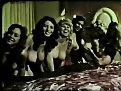 50s hot movies - estrellas porno de la vendimia