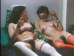 80s sexy videos - retro teen porn