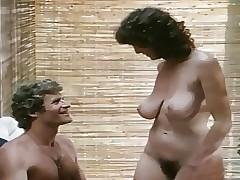 Cristine reyes nude videos