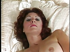 Kay Parker sex videos - 60s porn stars