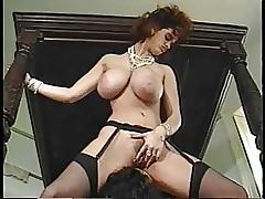 Big Ass xxx tube - vintage homemade porn