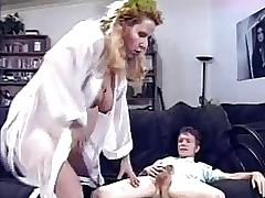 Pregnant porno vids - vintage sex videos