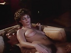 hairy pussy porn - best classic sex videos
