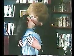 Hairy sex videos - free classic xxx movies