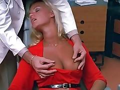 Jizz xxx tube - top des années 90 porn stars
