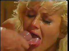 Cum shot hot movies - porn tube vintage