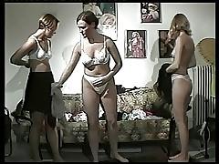 Amador porno vids - pornografia da família vintage