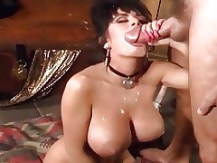 Topless Porno Videos - retro xxx Videos