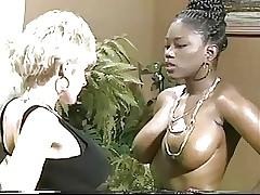 Wild Porno Vids - tubo nu vintage