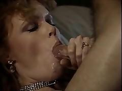 Jizz xxx tube - top 90s porn stars