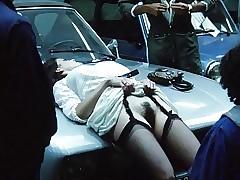 Gangbang porno vids - gratis xxx vintage
