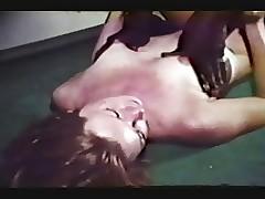Interracial xxx tube - 70s porn music